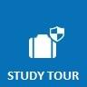 StudyTour