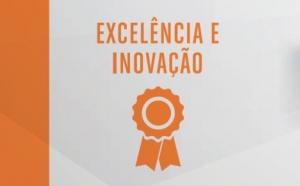 Excelencia-e-Inovacao
