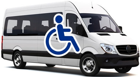 wheelchair-taxi