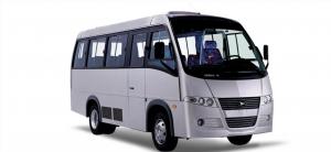 Mini autocarros